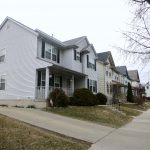 Residents of Midtown neighborhood look forward to home ownership initiative