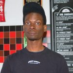 On the Block: Jimmy John's philosopher