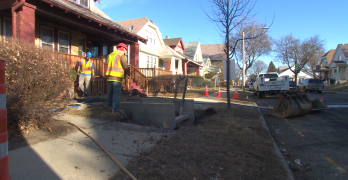 Special report: Disorganization hampers city effort to replace lead water service lines at child care centers