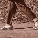 How to hit your stride