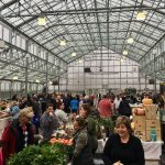 County Board calls for returning Winter Farmers Market to Mitchell Park Domes