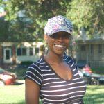 On the Block: An aspiring nurse