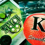 Officials ramp up awareness campaign after two suspected synthetic marijuana-related deaths