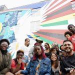 Black Hogwarts teaches youth magic of community organizing