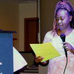 Black women look to 'change our political landscape' through voting