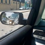 Milwaukee NNS reporter arrested after taking photos of police squad cars in district lot