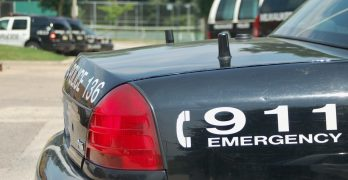 Special Report: MPD slow to respond to violent crime calls, police data shows