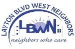 Layton Boulevard West Neighbors to unveil Quality of Life Plan topics