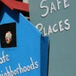 Safe & Sound pledges $870,000 toward youth crime prevention