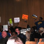 Schools committee favors Hopkins for merged Lindsay Heights school facility