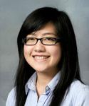 Phoua Xiong