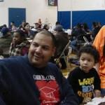 COA director helps parents help their children