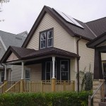 LBWN awarded grant for home renovation program
