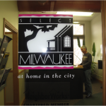 Select Milwaukee marks 20 years of supporting homeownership