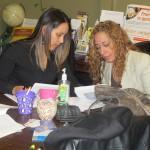 Bilingual entrepreneurs compete for $3,000 grants