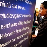 Jewish Museum helps NOVA students prepare for civil rights exhibit