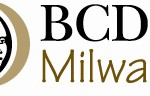BCDI Milwaukee's Love to Read Literacy Initiative providing FREE Books