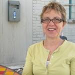 New ArtWorks director highlights future program