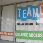 New south side TeamUp center is 'one-stop college shop'