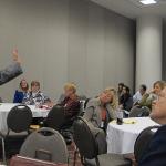 Milwaukee Succeeds shares partnership lessons at national gathering