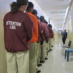 Special Report: New program to keep incarcerated juveniles close to home