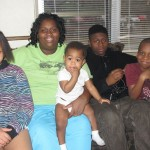 Home visits may be key to reducing infant mortality