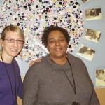 Building Neighborhood Capacity Program hires staff from target neighborhoods