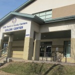 Goldin Center to open medical clinic for underserved