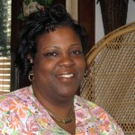First Borchert Field homeowner gets TIN home repair loan