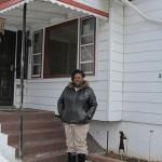 Decade-old TIN program offers home improvement loans in eight neighborhoods
