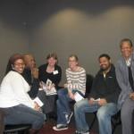 Neighborhood Leadership Institute works toward 'collective impact'
