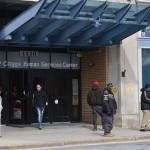 Thousands risk losing food stamps under Walker proposal