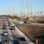 South Siders discuss concerns about DOT plans for I-94