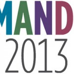 MANDI finalists bring innovation to neighborhoods