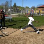 Study analyzes quality of Milwaukee after-school programs
