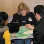 Volunteers sought to expand successful tax help program
