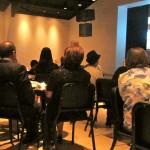 'Telenovela' focuses on diabetes in Latino community