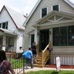 LBWN home tour emphasizes neighborhood amenities, financing