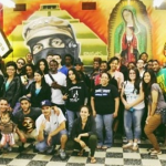 Grassroots community group to launch STITCH Milwaukee: Community Mural Project