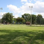 Field of dreams to become reality for Boys and Girls Club teams