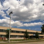 Next Door acquires new site for additional Head Start classrooms