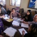 UWM program nurtures Latino community leaders