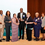 Molina Healthcare honors local heroes