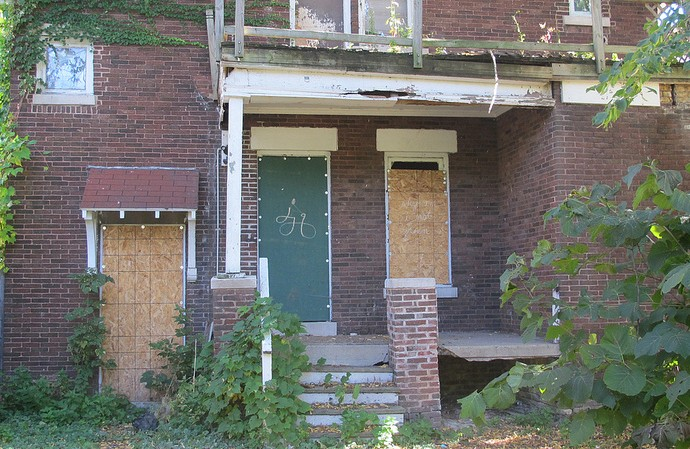 The Reclaiming Our Neighborhoods initiative will reinvest funds to promote home ownership and rehabilitate foreclosed homes throughout the city.