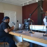 WNOV expands talk radio show geared to black audience
