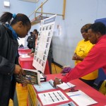 Housing Resource Fair provides first steps for prospective homebuyers