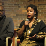MLK Day activities include panel on 'food justice' as a civil right