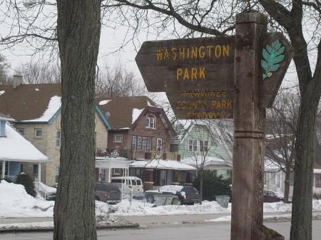 Washington_Park