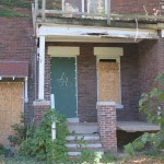 New lending program joins fight to revive foreclosed homes