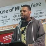 Summit educates teens on realities of gun violence